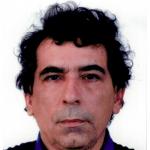 FRANCESCO VESPIGNANI